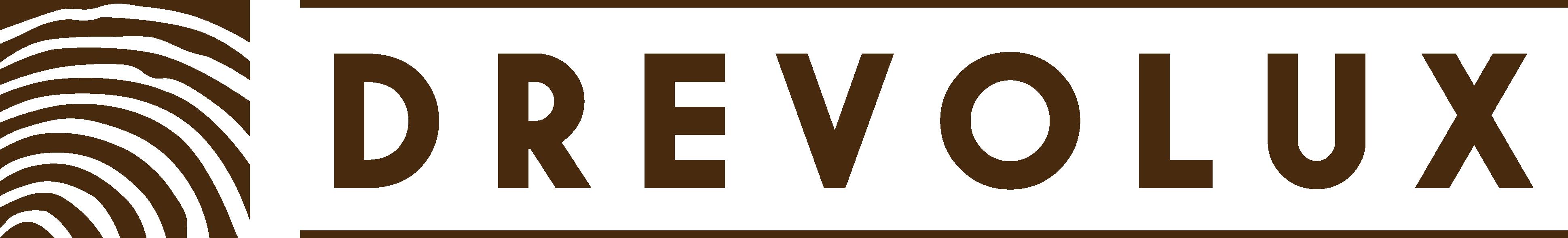 Drevolux